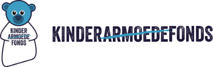 logo-kinderarmoedefonds